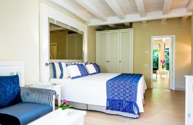 фото Forte Village Resort - Bouganville (ех. Il Villaggio) изображение №6