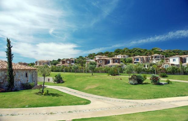 фотографии Villas Resort изображение №40