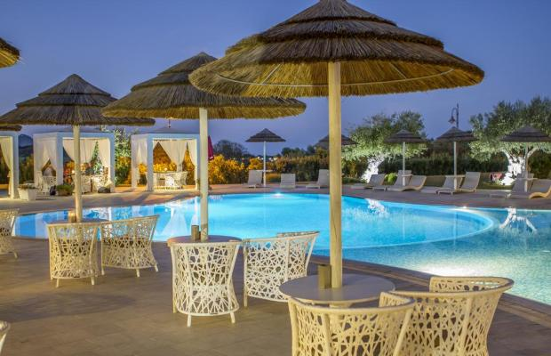 фото отеля Villas Resort изображение №29