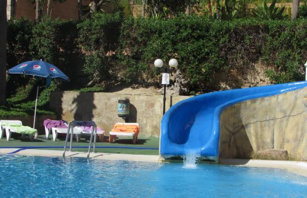 фото отеля Medsur Alone изображение №13