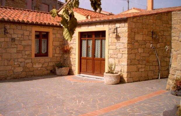 фотографии отеля Sa Dom'e Forru изображение №3
