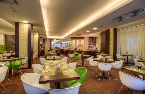 фотографии Dory Hotels & Suite изображение №32