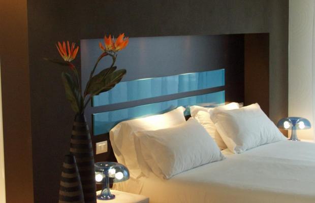 фотографии отеля Dory Hotels & Suite изображение №11