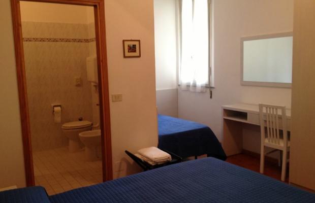 фотографии отеля Delle Nazioni изображение №11
