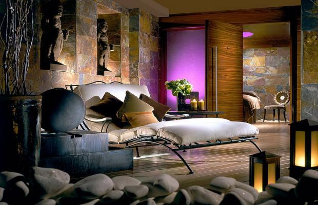 фотографии отеля Alva Park Costa Brava изображение №27