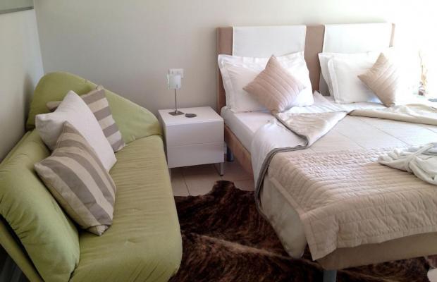 фотографии Vistamare Suite изображение №24