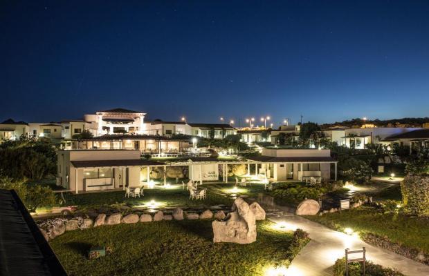 фото Grande Baia Resort & Spa (ex. Travel Charme Grande Baia) изображение №6