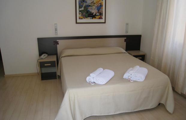 фото отеля Canasta изображение №13