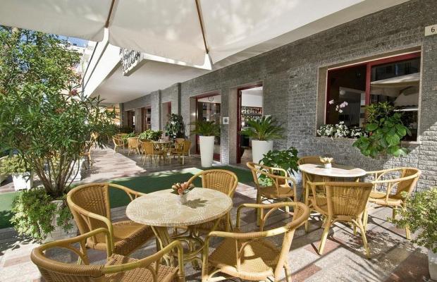 фотографии отеля Capinera изображение №35