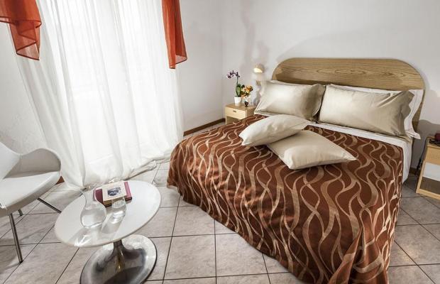 фото отеля Capinera изображение №33