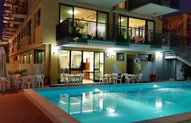 фото отеля Tropic изображение №13