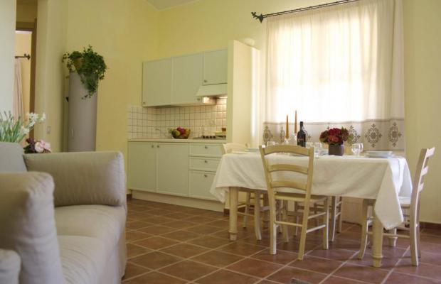 фото отеля Borgo Degli Ulivi Residence изображение №33