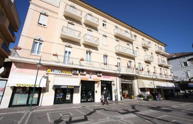 фото отеля Stella D' Italia изображение №1