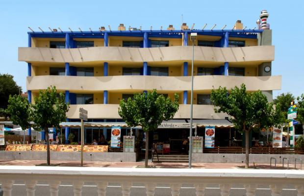 фото Costa Verde Rentalmar изображение №14