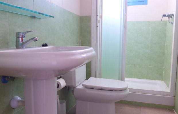 фото отеля Costa Verde Rentalmar изображение №13