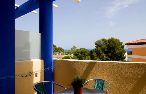 фотографии отеля Costa Verde Rentalmar изображение №7