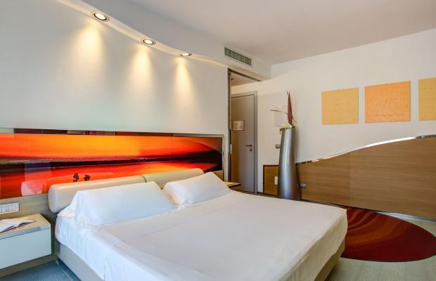 фотографии отеля Waldorf изображение №63