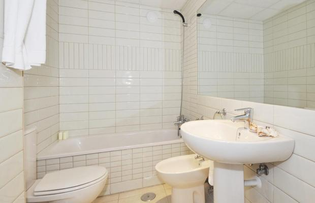 фотографии отеля Apartamentos Ambar Beach изображение №19
