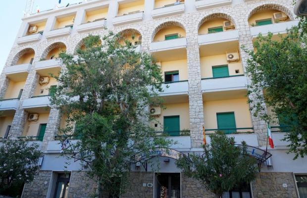 фото отеля La Margherita изображение №1