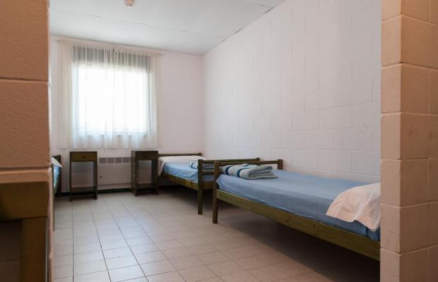 фотографии отеля Ciudad de Vacaciones Monte do Gozo изображение №23