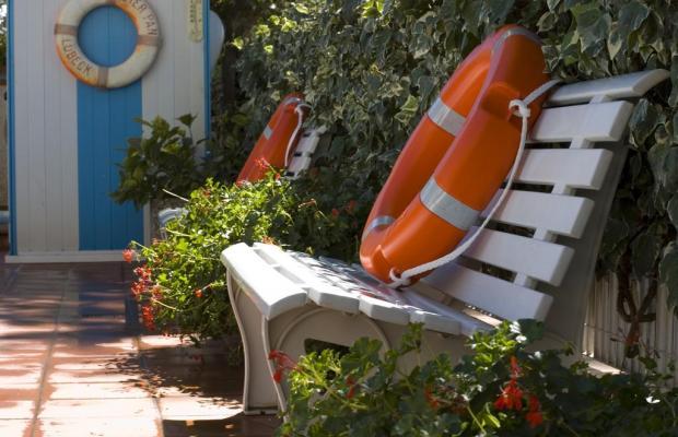 фото отеля Villa Dei Fiori изображение №21