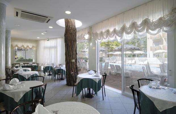 фото отеля Villa Dei Fiori изображение №17
