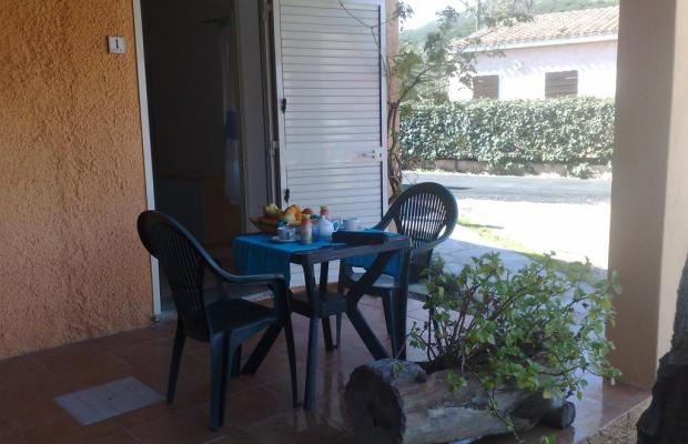 фото Residence La Pineta изображение №6