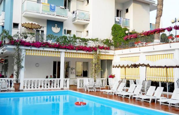 фото отеля Villa Dei Fiori изображение №5