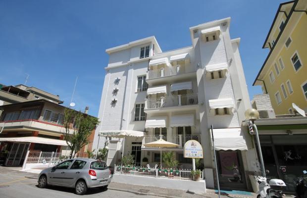 фото отеля Belvedere Spiaggia изображение №1