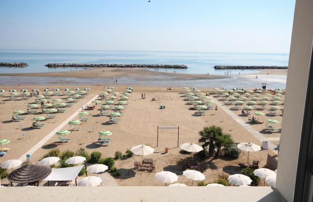 фотографии отеля Belvedere Spiaggia изображение №23