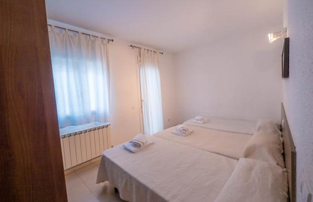 фото Apartamentos Isern Blanes изображение №22