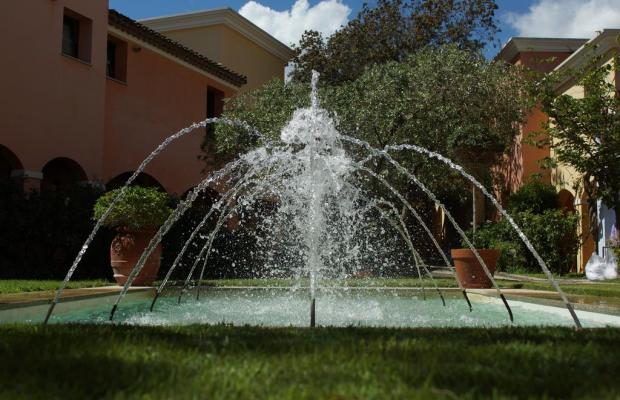 фото отеля La Torre изображение №13