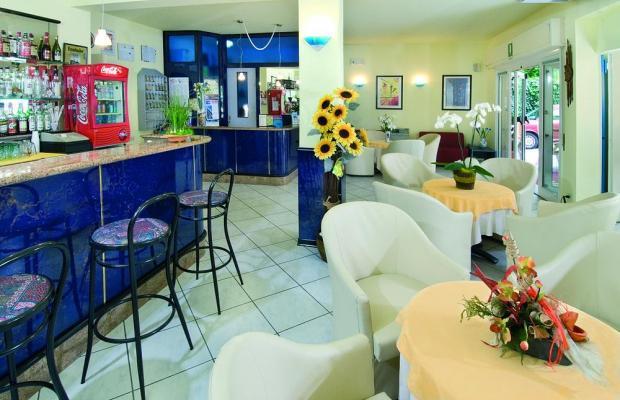 фото отеля Chery изображение №17