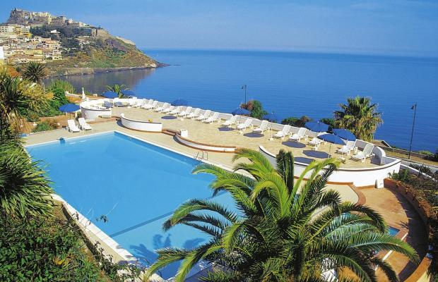 фото отеля Pedraladda изображение №1