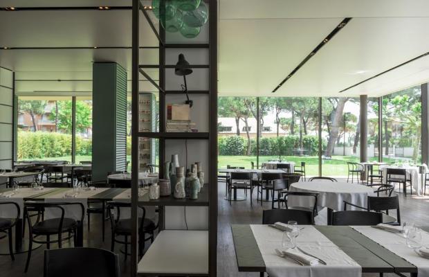 фотографии отеля Villa Regina - MarePineta Resort изображение №7