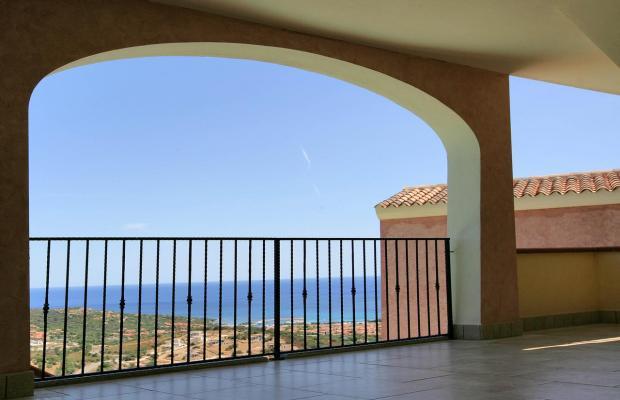 фотографии отеля Castello изображение №27