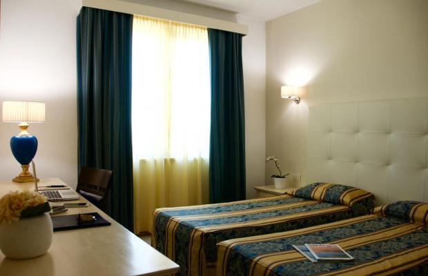 фотографии отеля Catalunya изображение №27