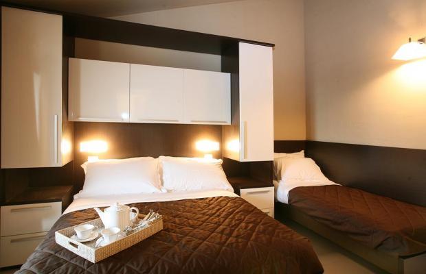 фото отеля Residence Sottovento изображение №9