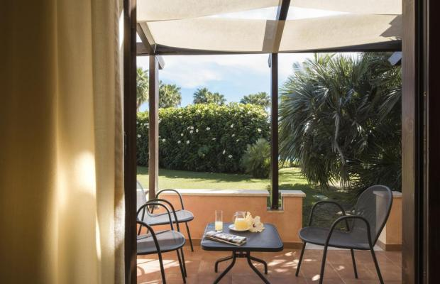 фото Lantana Hotel & Residence изображение №34