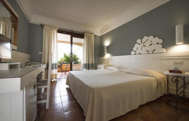 фото отеля Lantana Hotel & Residence изображение №33
