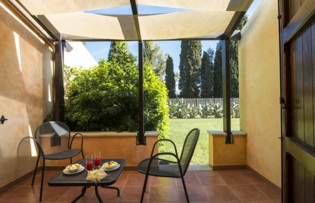 фото отеля Lantana Hotel & Residence изображение №13