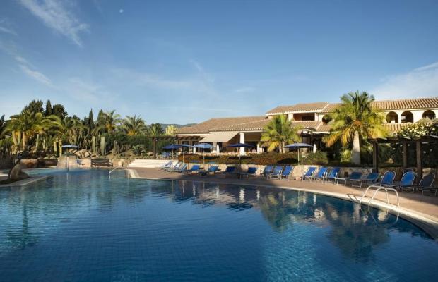 фотографии Lantana Hotel & Residence изображение №4