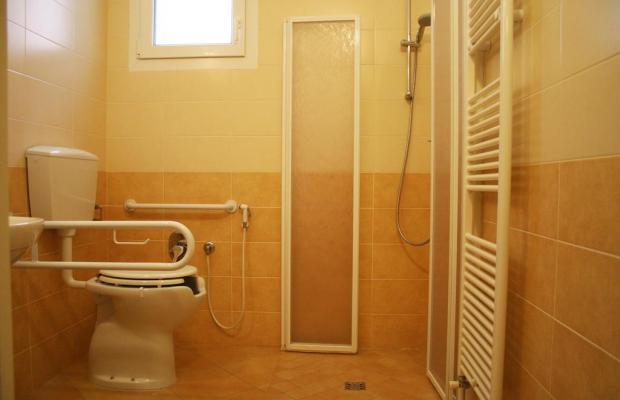 фото Residence Fanny изображение №10