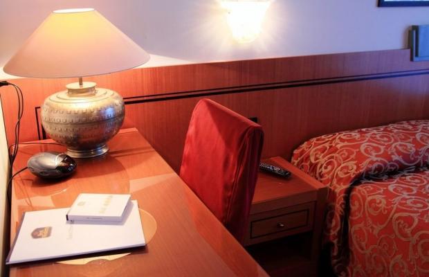 фото Best Western Hotel Nettunia изображение №10
