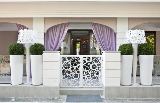 фото отеля Villa Paola изображение №33