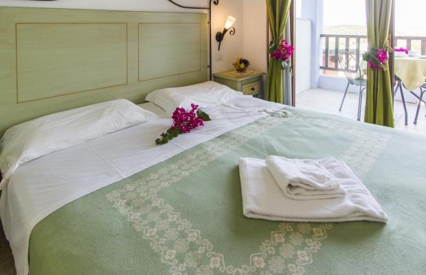 фото отеля Club Li Graniti изображение №21