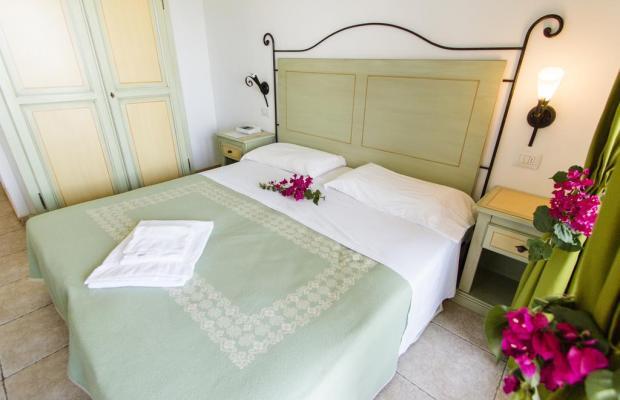 фото отеля Club Li Graniti изображение №13