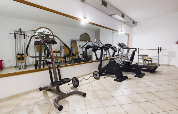 фото отеля Club Li Graniti изображение №9