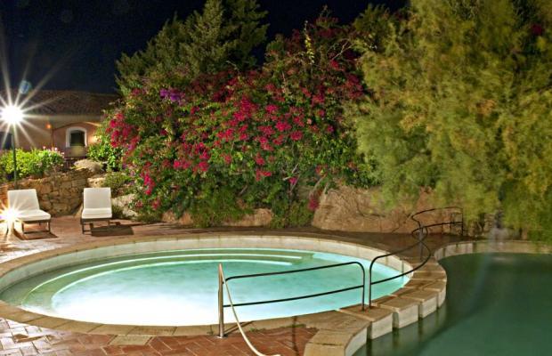фото отеля Le Ginestre изображение №25