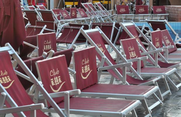 фото отеля Club Esse Cala Bitta изображение №29